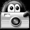 jgd_pics userpic
