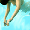 (home) me: swim