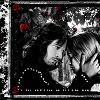 debmommy22: Eowyn & Faramir red rose