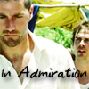 in_admiration userpic