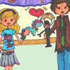 VM--Toy!fic! (Not shareable.)