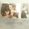Sudden Muse