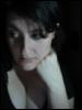 gipsy_heart userpic