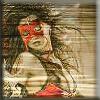 gypsy_blue userpic