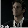 Lindsey McDonald: Playback - Slick