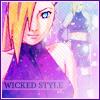 mind_princess userpic