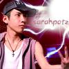 sarahpotz userpic