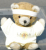 Kuma Bear