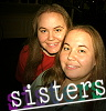 Care: my sister my friend