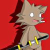 cyborgcat userpic