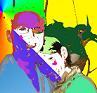 laevis userpic