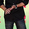 Jensen Hands