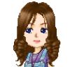 djinny userpic