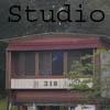 madshutterbug: Studio 318