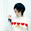 dona_piddles userpic