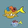 milky_fish