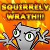 harkalark: foamy wrath