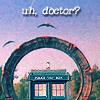 DW - Stargate