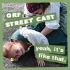 Other   ORF Street Cast