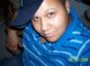 coko userpic