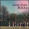carpe diem [dps]