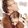 Antenna: hug