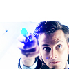 deeper down the well: Doctor Who - Sonic Screwdriver