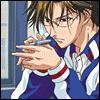 Tezuka writer's block