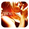 indigo419: KL mine by _eb