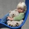 happy_tam userpic