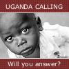 Uganda Calling
