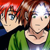 mirrorbrothers userpic