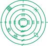 Celtic Restorationist/Reconstructionist Paganism