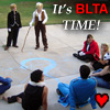 FMA - (LIVE) Elrics Teaching BLTA