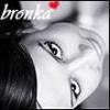 bronka userpic