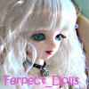 ferpect_dolls userpic