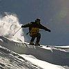 ski_fly