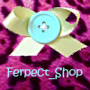 ferpect_shop userpic
