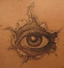 eye_tattoo userpic
