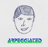 arpeggiated userpic