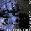 Breaking Free talk