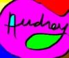 honeycombak userpic