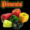 piments userpic
