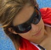 pollonskaya userpic