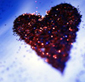 heartbox userpic
