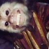 Jack the Monkey: nude monkies by ?
