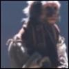 Jack the Monkey: monkey gold