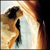 curtain fairy
