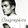 Caugraphics