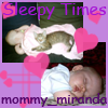 mommy_miranda userpic